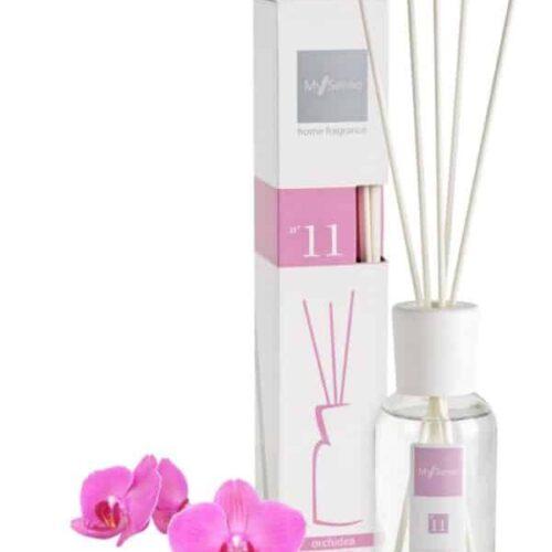 Orchidea My Senso Diffuser Nr. 11