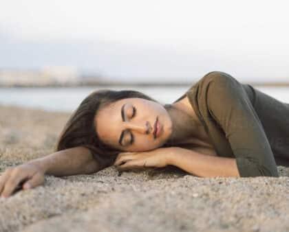 Ratgeber für Deine Entspannung und Dein Wohlbefinden