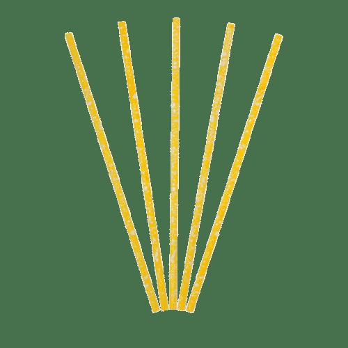 Zitrus-Nektar Duftsticks SmartScents von PartyLite