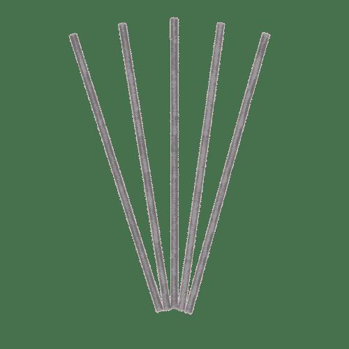 Winter Warmth Duftsticks SmartScents von PartyLite