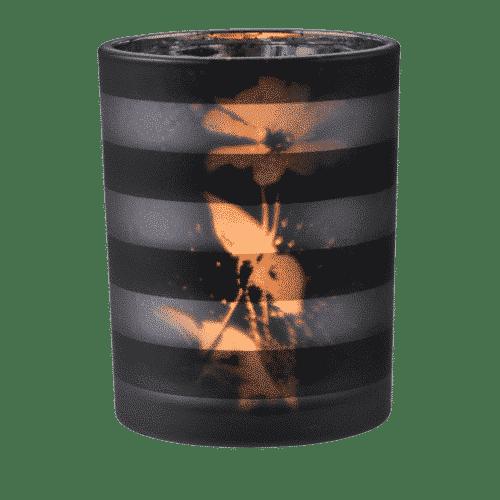 After-Dark Votivkerzenhalter