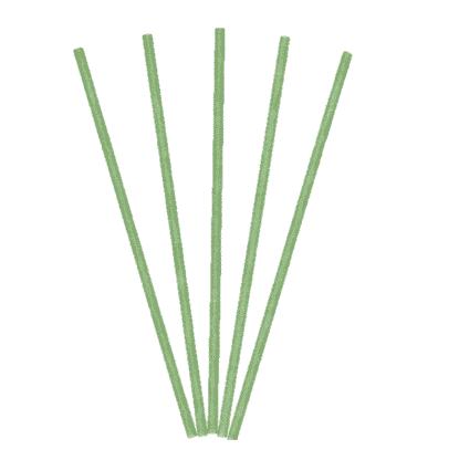 Dune Grass Duftsticks SmartScents von PartyLite