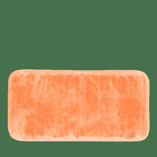 Bergamotte-Geranium-Duft Aromapure