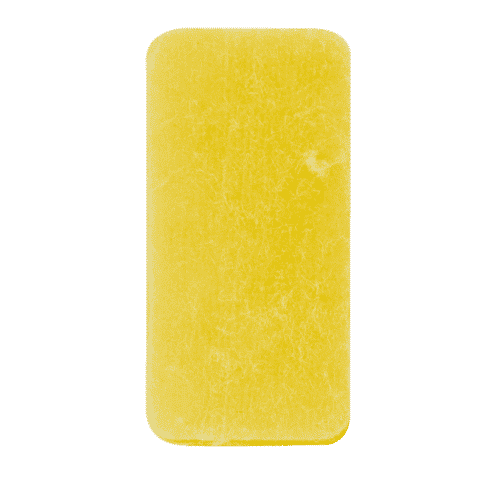 Zitrus-Nektar AromaPure PartyLite