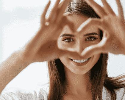 Sind Augencremen reiner Luxus oder wirklich notwendig?