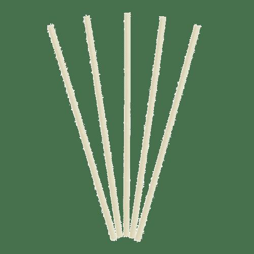 Cotton Breeze Duftsticks SmartScents von PartyLite