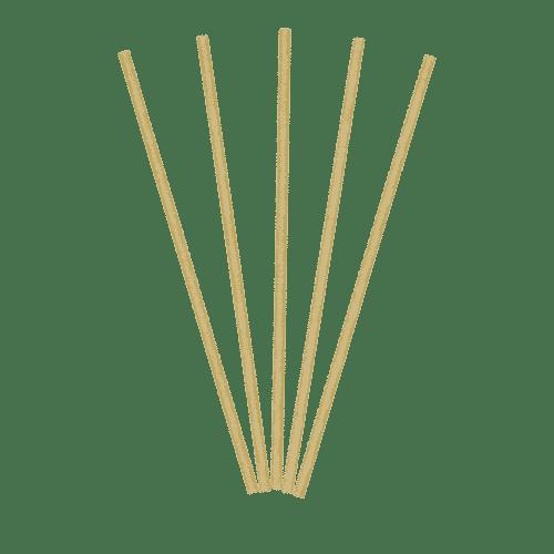 Eisfrüchte Duftsticks SmartScents von PartyLite