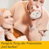 PartyLite Kerzenparty Aargau buchen