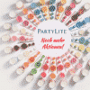PartyLite_Aktionen_Bild-min