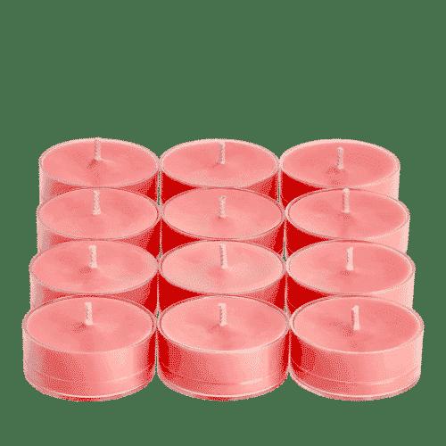 Watermelon Duft-Teelichter PartyLite